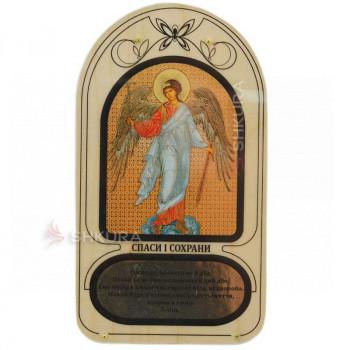 Икона для благословения 12