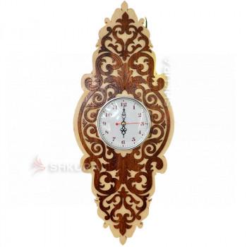 Настенные часы G01