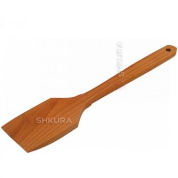 Деревянная лопатка К08