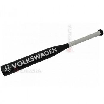 "Бейсбольная бита ""Volkswagen"""