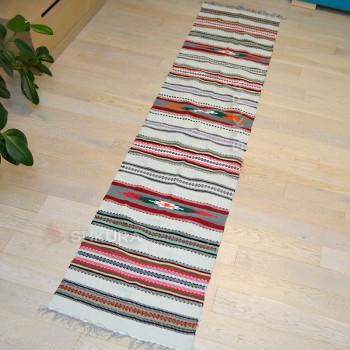 Ковровая дорожка 3 м. 09