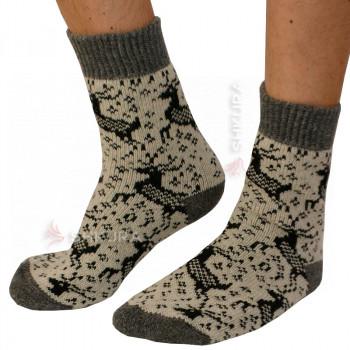 Мужские носки, 20