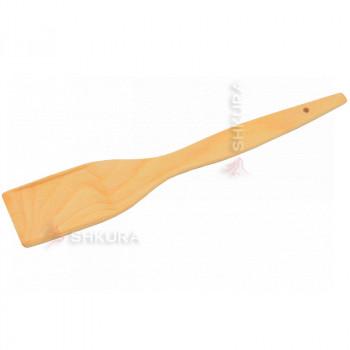 Деревянная лопатка Т05