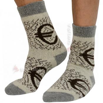 Мужские носки, 63