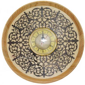Настенные часы G06