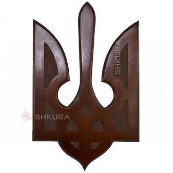 Герб Украины 11