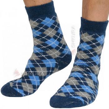 Мужские носки, 65