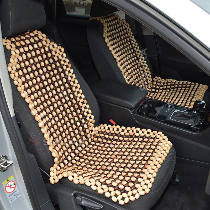 коврик массажер для машины