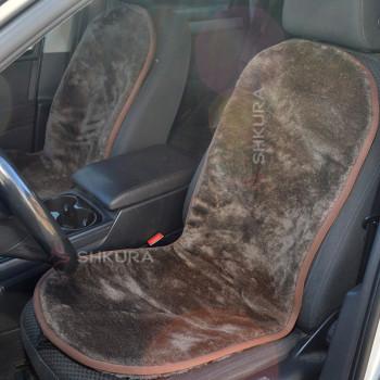 Накидка на сиденье автомобиля 03