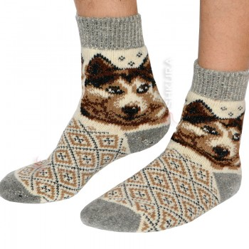 Мужские носки, 21
