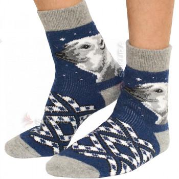 Мужские носки, 68