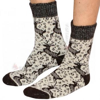 Мужские носки, 24
