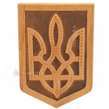 Герб Украины В03