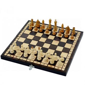 "Шахматы ""Medium Kings"" №1"