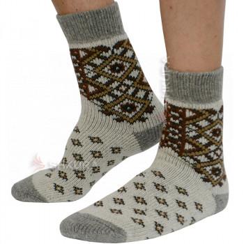 Мужские носки, 47