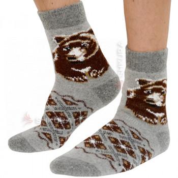 Мужские носки, 59