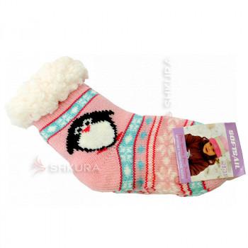 Термо носки, детские 13