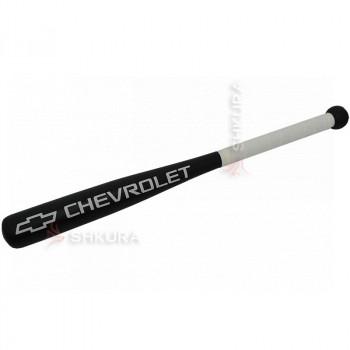 "Бейсбольная бита ""Chevrolet"""