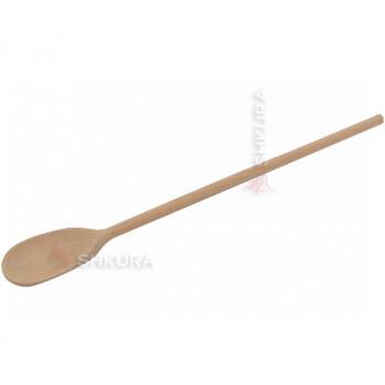 Деревянная ложка П05