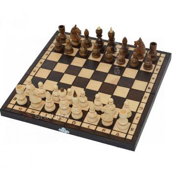 "Шахматы ""Medium Kings"" №2"