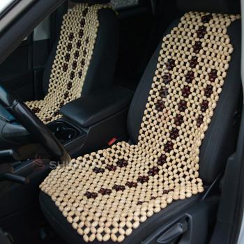 Деревянные автомассажеры Б52