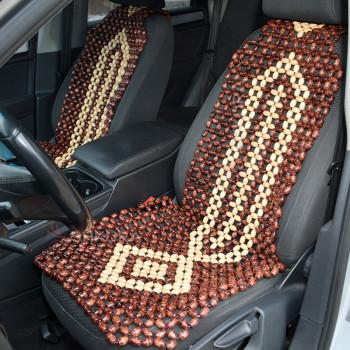 Деревянные автомассажеры Б65
