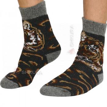 Мужские носки, 60
