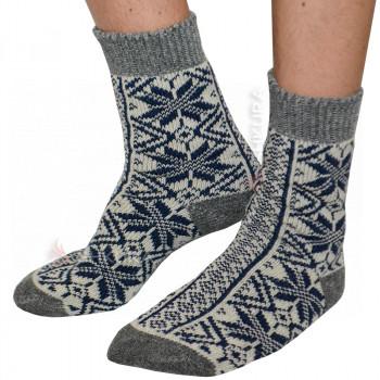 Мужские носки, 06