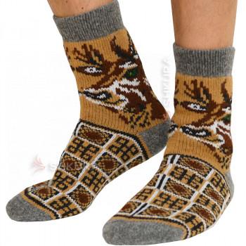 Мужские носки, 36