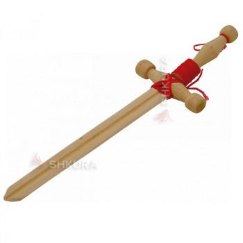 Деревянный меч 063