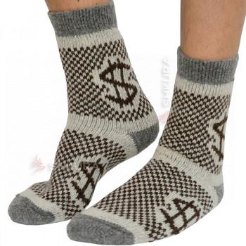 Мужские носки, 62