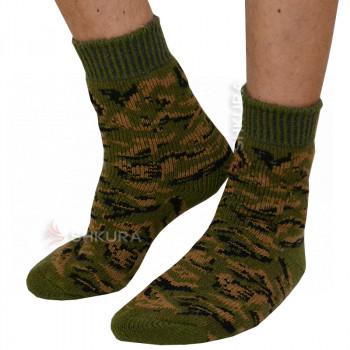 Мужские носки, 01