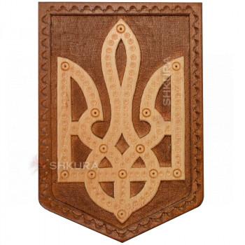 Герб Украины В22