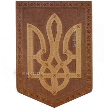 Герб Украины В10