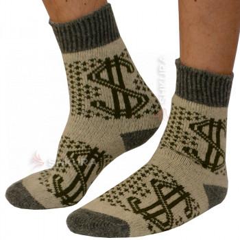 Мужские носки, 18