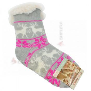 Термо носки, детские 05