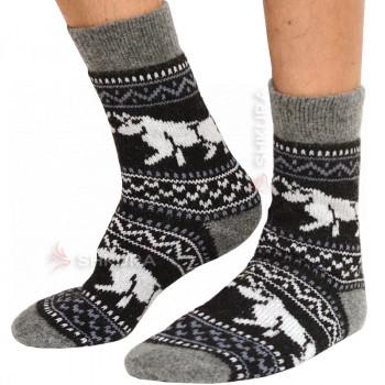 Мужские носки, 71