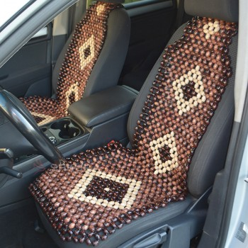 Деревянные автомассажеры Б98