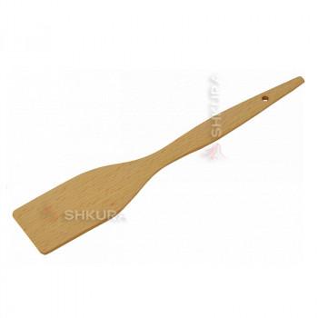 Деревянная лопатка Т10
