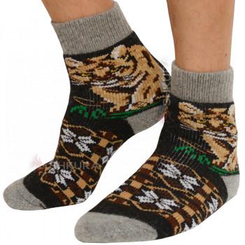 Мужские носки, 69