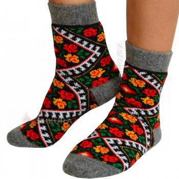 Женские носки 16
