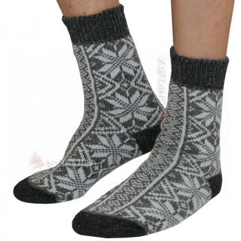 Мужские носки, 34