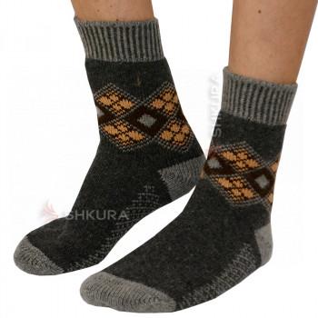 Мужские носки, 10