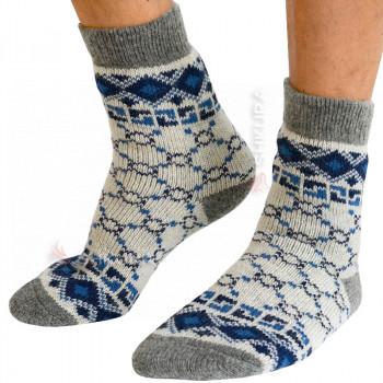 Мужские носки, 49