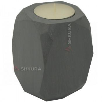 Подсвечник для чайной свечи Т03