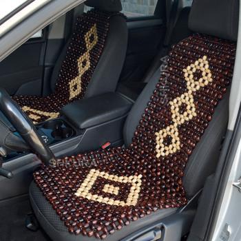 Деревянные автомассажеры Б50