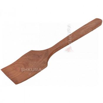 Деревянная лопатка К05