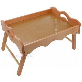 Столик поднос 01