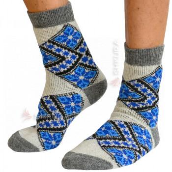 Мужские носки, 56