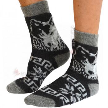 Мужские носки, 53
